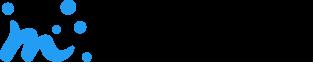 Musikschule Rheinfelden (Baden) e.V. - Logo